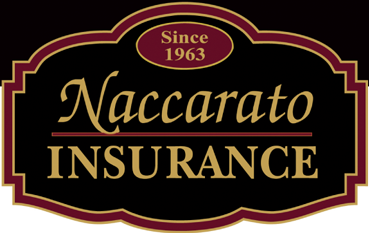 Click to visit Naccarato Insurance